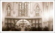 Hamer Funeral Services